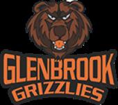 Glenbrook Elementary School