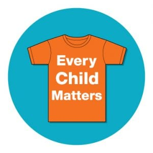 Every Child Matters Logo_3_orig