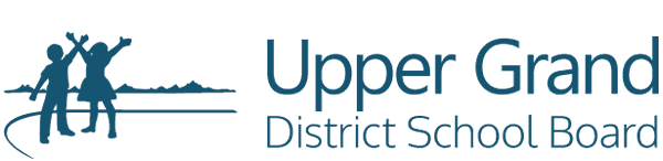 UGDSB Global Competencies