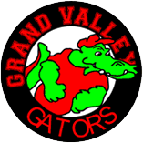 Grand Valley & District School