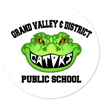 Grand Valley & District Public School