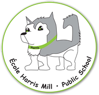 Harris Mill Public School