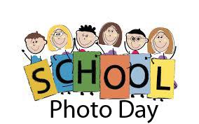 3_school Photo Day