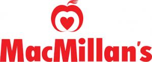 MacMillan's