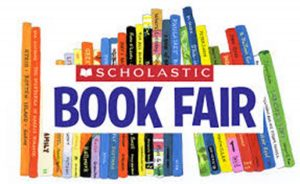 Scholastic Book Fair 1200x735