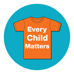 Every Child Matters Logo_5_orig