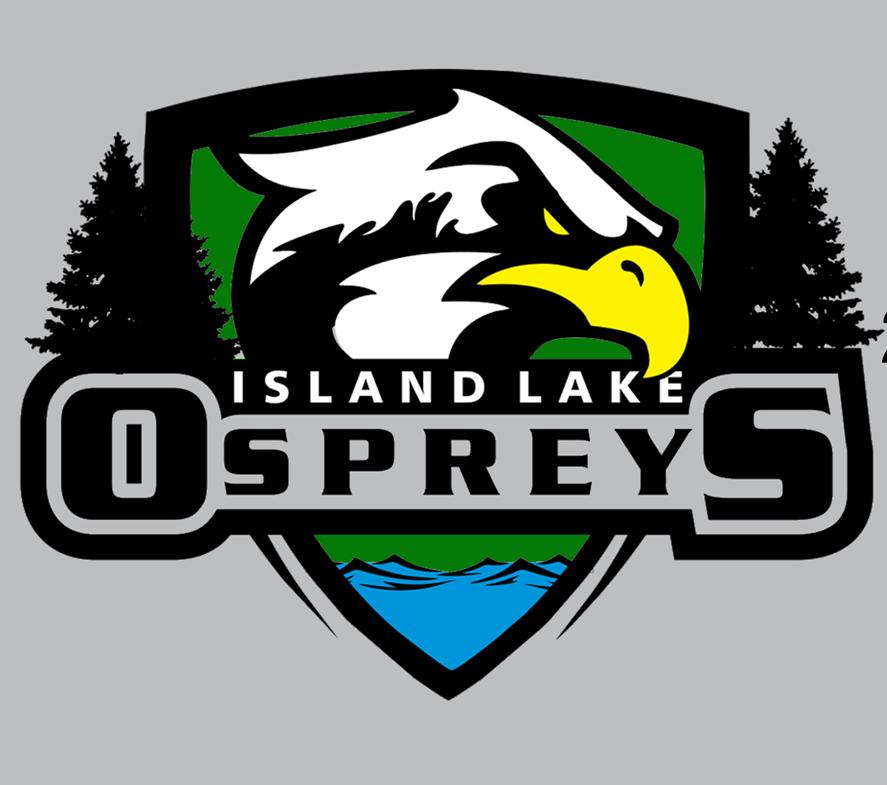 Island Lake Public School