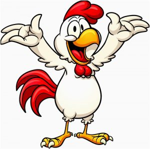 Free Chicken Clipart Beautiful Gallery For Angry Chicken Clipart Free