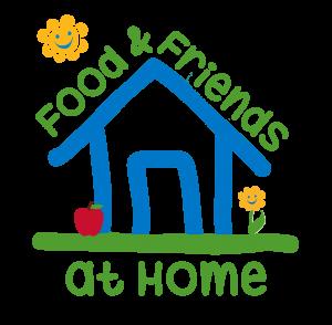 Ff H Logo
