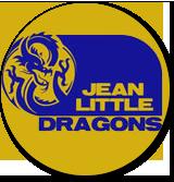 Jean Little Public School