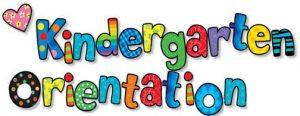 1_kinder Orientation
