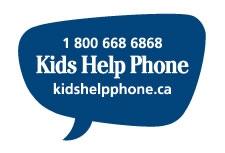 kids-help-phone-logo