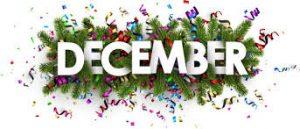 Dec 18