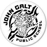 John Galt Public School