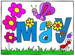 May (1)