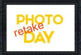 Retake Day