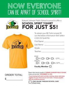 EJPS_Spiritwear_$5_Tshirt