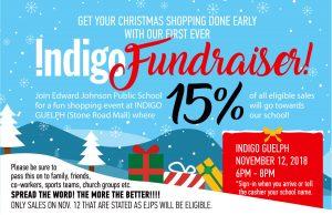 Indigo_Fundraiser_Colour
