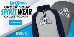 Griffon Wear