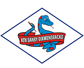 Ken Danby Public School