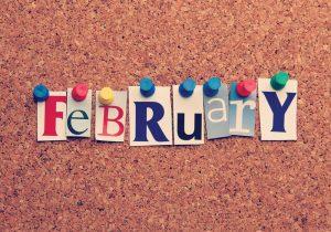 1000x700 February