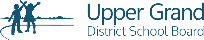 Kindergarten | Upper Grand District School Board