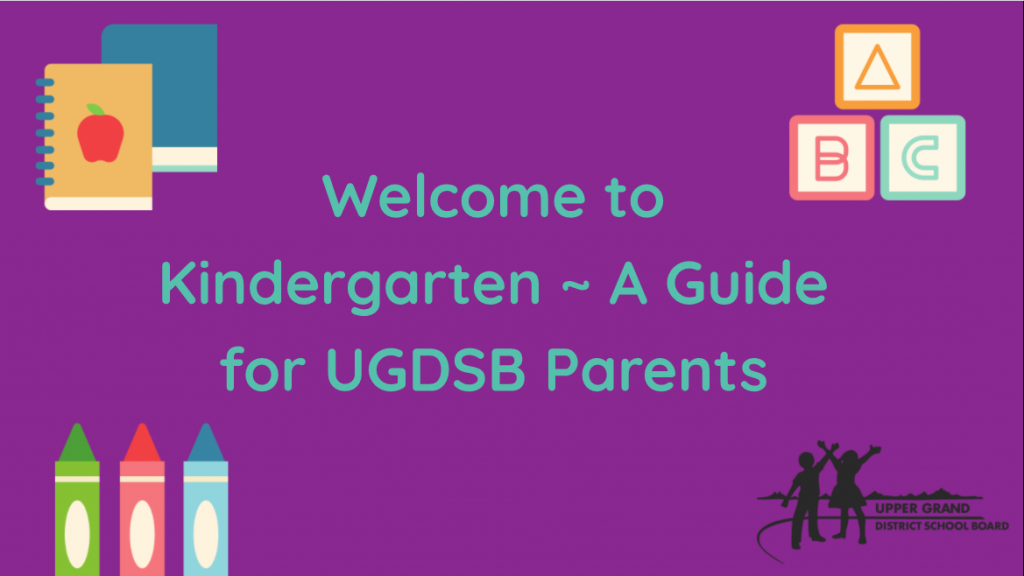 Welcome To Kindie Guide For Parents