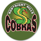 Kortright Hills Public School