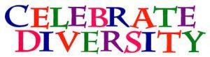 Celebrate Divirsity