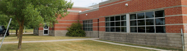Laurelwoods Elementary School