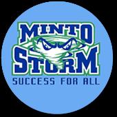 Minto-Clifford Public School