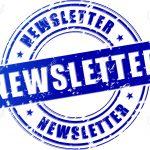 Ed8d54525d2dc68e4f89d26008b9a369_free Newsletter Clipart_1300 1051