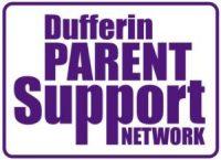 DPSN_Logo