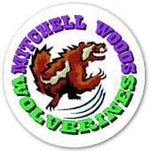 Mitchell Woods Public School