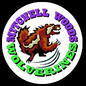Mitchell Woods Public School