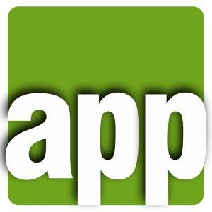 APP logo no shadow