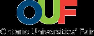Ouf_logo_1