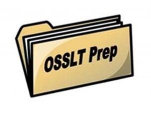 OSSLT Prep Image_full