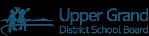 Ugdsb Logo 4website 3