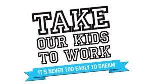 LOGO_Take_Kids_to_Work___Gallery