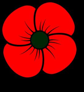 Kissclipart Remembrance Day Clipart Armistice Day Remembrance 758ea7aefd5e0a07