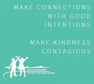 KindnessCampaign