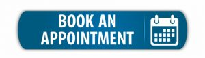 67 676803 Img Book An Appointment Button