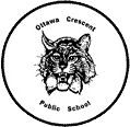 Ottawa Crescent Public School