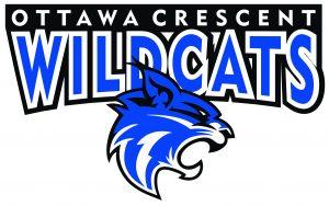 OTTAWACRE Logo