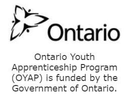 Ontario_oyap