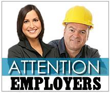 Oyap_employers