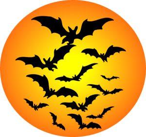 free-halloween-clipart-halloween-bat-moon-clipart2