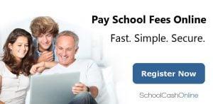school cash online website
