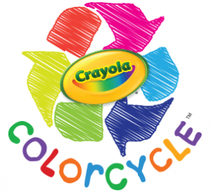 Colour Cycle